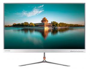 """LENOVO L27q -10 27""""IPS/QHD/2560x1440/350 cd/m2/178°/178°/99% sRGB - DP/HDMI"""