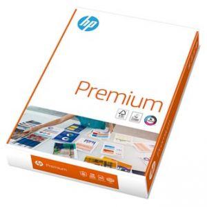 Xerografický papír HP, CHP852 A4, 90 g/m2, bílý, CHP852, 500 listů, spec. pro barevný lase