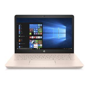 HP Pavilion 14-bk013nc,Core i5-7200U dual  ,8GB DDR4 1DM  ,1TB 5400RPM + 128GB SATA  ,Nvid