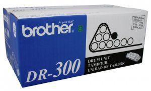 BROTHER tonerová kazeta TN-300/ HL-820/ 1040/ 1050/ 1070/ 2400 stránek/ Černý