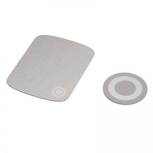 IOTTIE MetalPlate for iTap Magnetic Mount