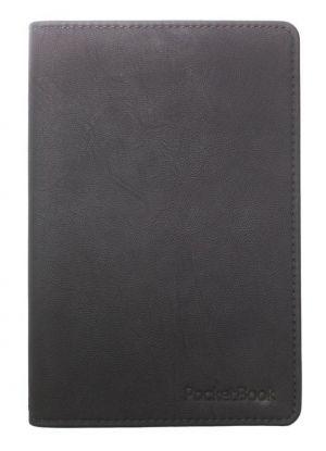 POCKETBOOK pouzdro pro Touch HD (631), černé