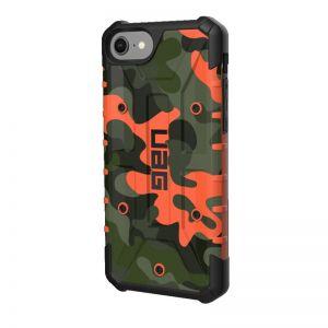 UAG Pathfinder SE case, hunter camo - APPLE iPhone 8/7