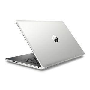 "HP NTB 17-by0017nc/17,3"" HD AG/Intel i3-7020U/8GB/128GB SSD+1TB/Radeon 520/DVDRW/Win 10 H"