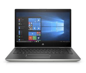 HP ProBook x360 440 G1 FHD/i3-8130U/8GB/256GB/BT/W10P