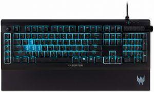 Acer PREDATOR AETHON 500 herní klávesnice