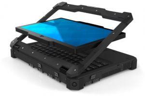 """DELL Latitude Rugged Extreme 7214/i7-6600U/16GB/512GB SSD/Intel HD/11.6"""" FHD touch/LTE/GPS"""