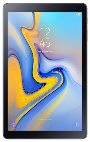 SAMSUNG Galaxy Tab A 10.5  SM-T590 32GB WiFi Gray