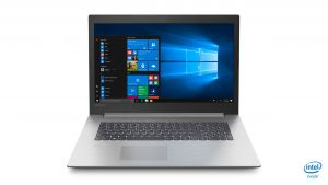 "LENOVO IdeaPad 330-17ICH i5-8300H 4,00GHz/8GB/SSD 128GB+HDD 1TB/17,3"" FHD/IPS/AG/GeForce 4"