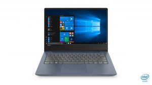 "Lenovo IdeaPad 330S-14IKB   i7-8550U 4,00GHz/8GB/SSD 128GB+HDD 1TB/14"" FHD/IPS/AG/Radeon 2"