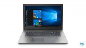 "Lenovo IdeaPad 330-17IKBR i3-8130U 3,40GHz/6GB/SSD 256GB/17,3"" FHD/IPS/AG/WIN10   černá"