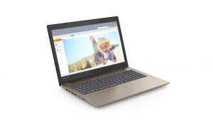 """Lenovo IdeaPad 330-15AST AMD A9-9225  3,10GHz/8GB/HDD 1TB+ SSD 128GB/15,6"""" FHD/AG/Radeon 2"""