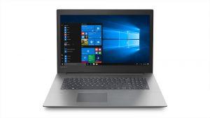 """Lenovo IdeaPad 330-15AST AMD A9-9425  3,70GHz/8GB/HDD 1TB+ SSD 128GB/15,6"""" FHD/AG/Radeon 2"""