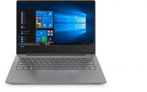 """Lenovo IdeaPad 330S-14AST   AMD A9-9425  3,70GHz/4GB/1TB/14"""" FHD/IPS/AG/WIN10   šedá   81F"""