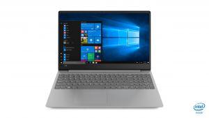 "Lenovo IdeaPad 330S-15IKB   i5-8250U 3,40GHz/8GB/1TB/15,6"" FHD/IPS/AG/GeForce 4GB/WIN10"