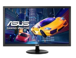 "ASUS 24"" LED ASUS VP248H GAMING"