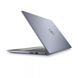 Dell Inspiron 5570 15 FHD i7-8550U/8GB/1TB+128GB SSD/530-4GB/DVD/HDMI/USB-C/W10/2RNBD/Modr