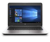 HP EliteBook 725 G4 A12-9800B 12.5 FHD UWVA CAM, 8GB, 256GB TurboG2, ac, BT, FpR, backlit