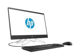 HP ProOne 200 G3 AiO 21.5 NT, Pentium J5005, 4GB, 500GB, WiFi a/b/g/n/ac, W10Pro, , 1-1-1
