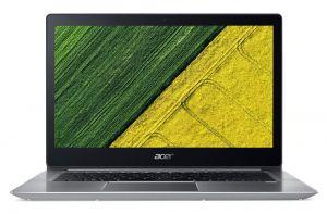 """Acer Swift 3 - 14""""/i5-8250U/8G/512SSD/W10 stříbrný"""
