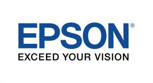 EPSON SIDM FX-890II, LQ-590II Pull Tractor Unit