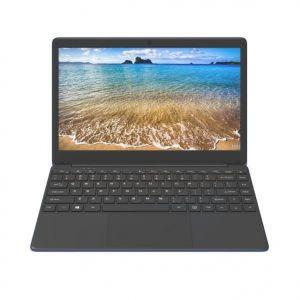 "UMAX VisionBook 13Wg 13,3"" IPS Full HD/Intel Celeron N4000 1,1 GHz/4GB RAM/32GB eMMC/WIFI/"