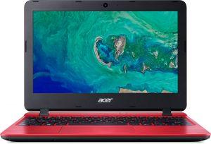 "Acer Aspire 1 (A111-31-C82A) Celeron N4000/4GB+N/eMMC 64GB+N/A/HD Graphics/11.6"" HD matný/"