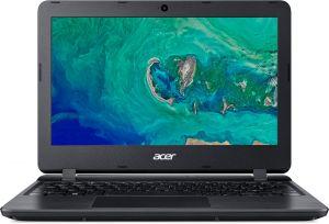 "Acer Aspire 1 (A111-31-C1GR) Celeron N4000/4GB+N/eMMC 64GB+N/A/HD Graphics/11.6"" HD matný/"
