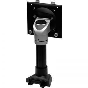 AerPole, tyčový držák externích monitorů pro Aer, VESA kompatibilní