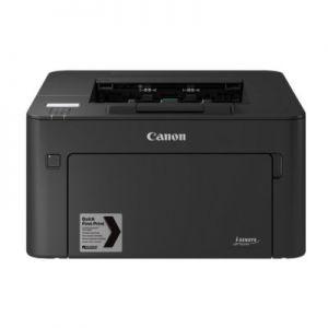 CANON i-SENSYS LBP162DW/ A4/ čb/ až 1200dpi/ 28ppm/ LAN/ WiFi/ USB/ Duplex/ černá