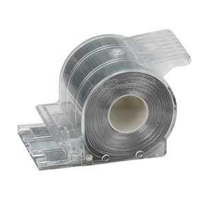 Xerox Staple Cartridge pro WorkCentre 7655/ 7665/ 7675, DocuColor 242/ 252/ 260