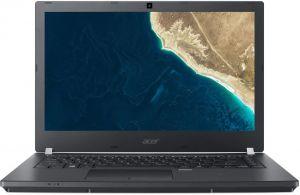 """ACER TravelMate (P449-G3-M-58JM) i5-8250U/8GB+N/256GB SSD+N/HD Graphics/14"""" FHD IPS matný/"""
