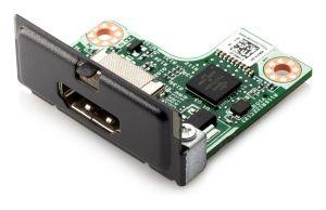 HP HDMI Port Flex IO (400/600/800)