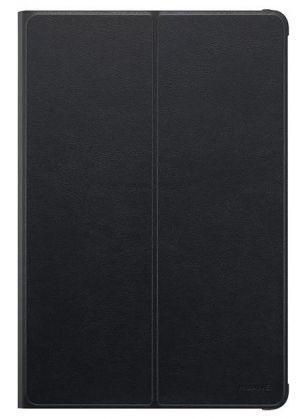 """HUAWEI flipové pouzdro pro tablet T5 10"""" Black"""