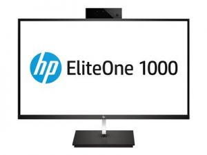 HP EliteOne 1000 G2 23.8 T i5-8500/8GB/256SSD/W10P