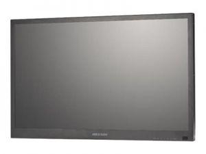 HIKVISION DS-D5032FL-B