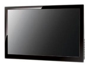 HIKVISION DS-D5055FL