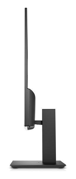 HP LCD 27fh