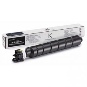 KYOCERA originální toner TK8335K, black, 25000str., 1T02RL0NL0, KYOCERA TASKalfa 3252ci
