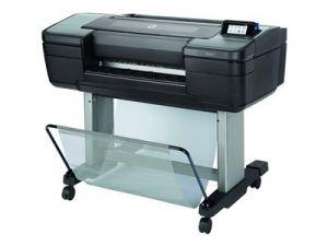"""HP Designjet Z6 24"""" PostScript Printer A1+"""