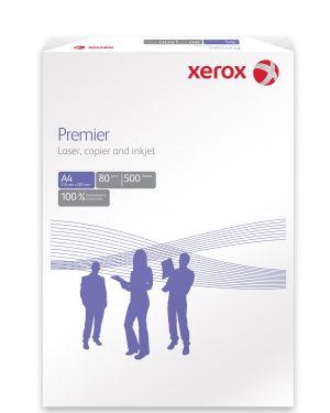 XEROX Premier A4 80g 1x 500 listů karton