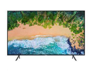 "Samsung 43"" LED UE43NU7192 4KUHD/DVB-T2/S2/C SMART"
