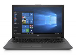 """HP 250 G6 15.6"""" HD N4000/4GB/128GB/DVD/HDMI/VGA/RJ45/WIFI/BT/MCR/1RServis/W10H"""
