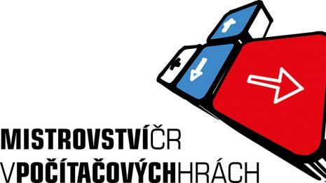 d80377e02c5 Brněnské výstaviště BVV bude ve dnech 9. - 11.11.2018 hostovat mega akci  příznivců eSportu. Díky největší akci eSport tohoto roku v České republice  ...