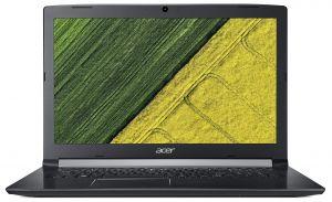 "ACER Aspire 5 (A515-52-33J6) i3-8145U/4GB+N/256GB M.2 + N/HD Graphics/15.6"" FHD IPS LED ma"