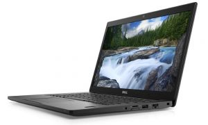 "DELL Latitude 7490/ i7-8650U/ 8GB/ 256GB SSD/ 14"" FHD/ W10Pro/ ThBlt/ vPro/ 3YNBD on-site"