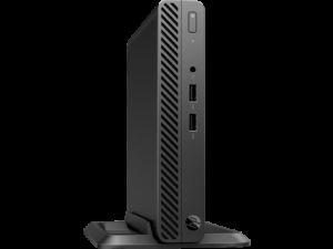 HP 260 G3 DM i3-7130U/4GB/500GB/Wi-Fi/W10P+LCD N246v