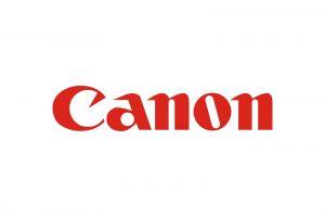 CANON 3-letý on-site servis NBD i-SENSYS D