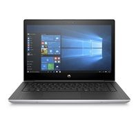Bazar - HP ProBook 440 G5 i5-8250U 14.0 FHD CAM, 8GB, 128GB SSD+1TB, FpR, WiFi ac, BT, Win