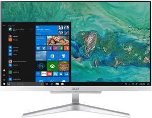 "Acer Aspire C22-820 - 21,5""/J4005/1TB/4G/W10"